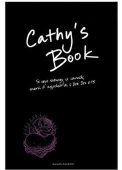 Weisman, Stewart, Brigg - Cathy's book