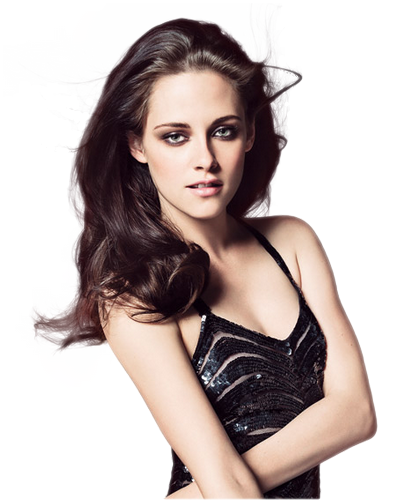kristen_stewart_png__render__by_gajmeditions-d62ehsh