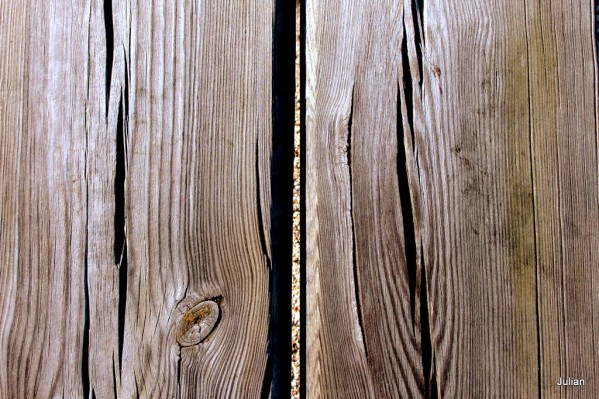 p04---Planches-de-bois.JPG