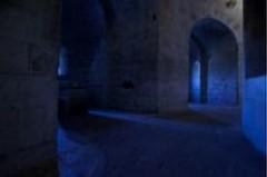 Couloir dans la nuit 3.jpg