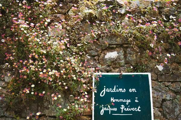 4  février 1900 : naissance de Jacques Prévert
