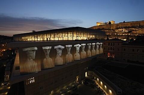 musee-acropole1.jpg