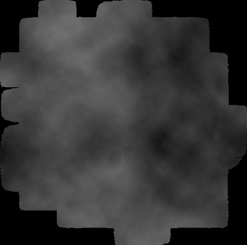 Masks noirs  (7)