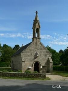Chapelle saint Fiacre du cabellou 29 (4)