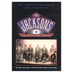The Jacksons Movie