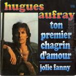 ♫ Fanny ♫
