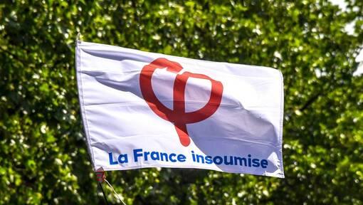 Quimper. La France insoumise ne veut pas être mêlée à la « tambouille des Verts et de l'UDB » (OF.fr-15/07/19-18h37)