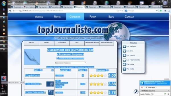 topjournalisteexpression-cd.jpg