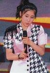 Masaki Sato 佐藤優樹 Morning Musume '14 Concert Tour Haru ~Evolution~ モーニング娘。'14コンサートツアー春 ~エヴォリューション~