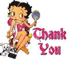 plus de 400 visiteurs !!!  Merci à vous tous !!!!