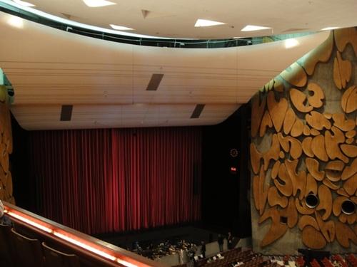 L'Opéra « Kojiki » de Toshirō Mayuzumi