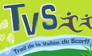 Trails de la Vallée du Scorff - Dimanche 29 octobre 2017