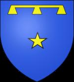 Wargnies