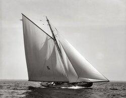 Thème : Maritime ( 1 )