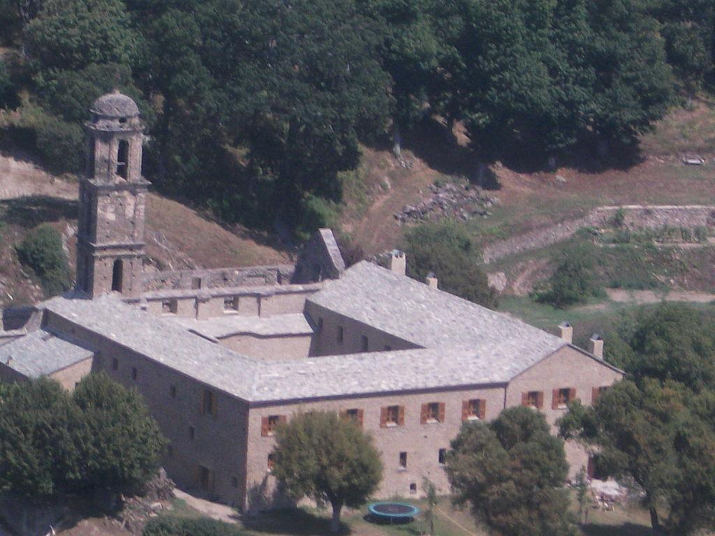 Couvent Saint François.JPG