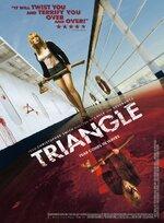* Triangle