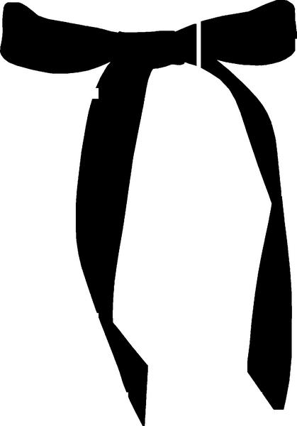 Kit Hiver Noël (4)