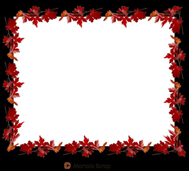 cadres automne page 1