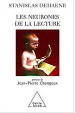 Un livre sur l'apprentissage de la lecture