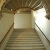 escalier-du-chateau.jpg
