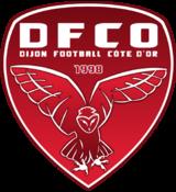 Dijon, Sochaux et la liste définitive des équipes !