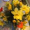 Fleur Bouquet 1.jpg