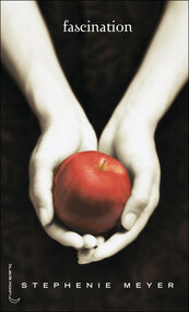 Stephenie Meyer - Twilight: Fascination, Tome 1