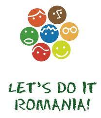 La protection de l'environnement en Roumanie, par Hovatin