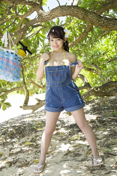 WEB Gravure : ( [Visual WEB S] - | Vol.782 | Jun Amaki )