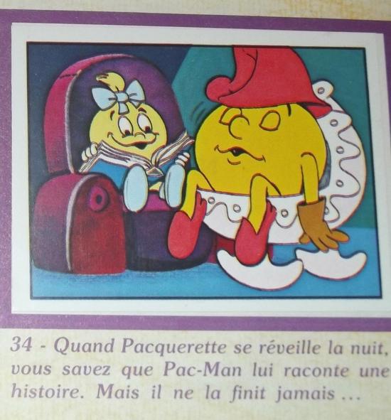 panini pacman 03