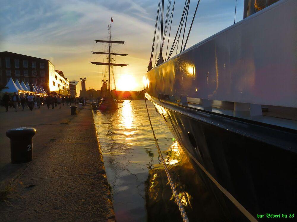 l'armada de Rouen 2019  -4/4