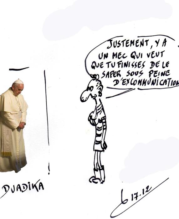 BD/Vatican