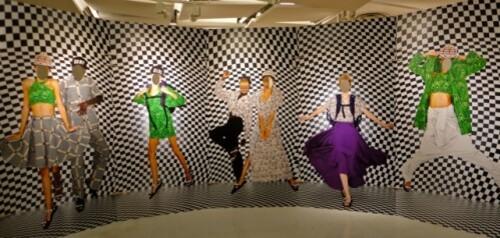 Jean-Paul-Lespagnard-expo-Galeries-Lafayette-mode-les.jpg