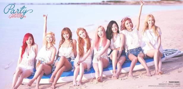 http://static1.allkpop.com/upload/2015/06/af_org/Girls-Generation_1435625881_af_org.jpeg