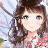 Avatars - Spring