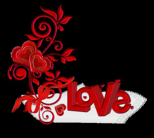 Love 4