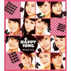 "Cover de ""Chou HAPPY SONG"" HQ"