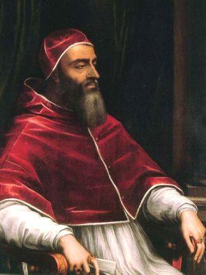 """Résultat de recherche d'images pour """"image  pape CLEMENT"""""""