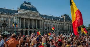 """Résultat de recherche d'images pour """"constitution belge 1831"""""""