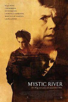 * Mystic river