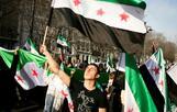 Révolution syrienne : 6 ans déjà