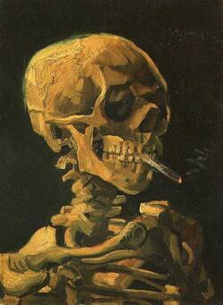 203. Une logique fumeuse