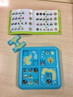 Didacto, des kits pédagogiques clés en mains et thématiques