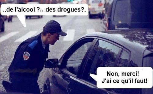 Humour du mercredi 14
