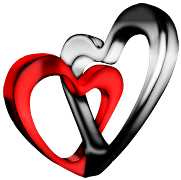 *** 06 - I Love You ***