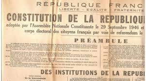 """Résultat de recherche d'images pour """"préambule constitution"""""""