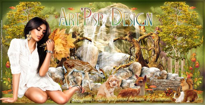 Design Septembre 2019
