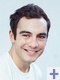 Daniel Radcliffe doublage francais par hugo brunswick