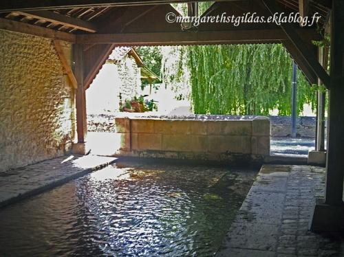 Lisle (Dordogne)