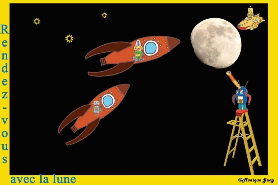fusée-lune-robots-3